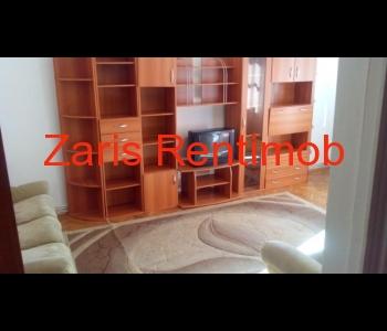 Apartament 3 camere, zona UCECOM